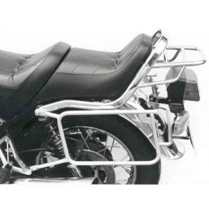 Side Carrier - Moto Guzzi V 65 Florida from 92'