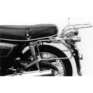 Complete Rack - Honda CB 350 / 400 F