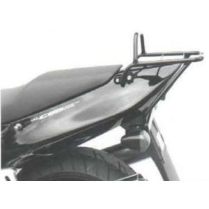 Rear Rack - Honda CBR1100XX
