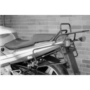 Complete Rack - Honda CBR 600 F from 93 - 96'
