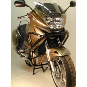 Engine Guard - Honda NT 700 V Deauville