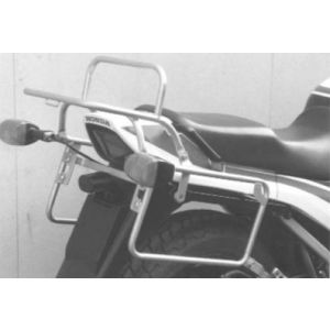 Complete Rack - Honda VF 1000 F up to 84'