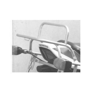 Rear Rack - Honda VF 1000 F up to 84'