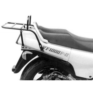 Rear Rack - Honda VF 1000 F from 85 - 87'