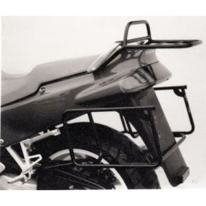 Side carrier - Honda VFR 750 from 90 - 93'
