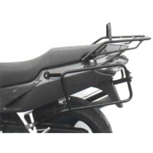 Side Carrier - Honda VFR 800 from 98 - 01'