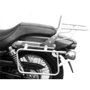 Side Carrier - Kawasaki EL 125