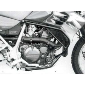 Engine Guard - Kawasaki KLR 650 from 95'