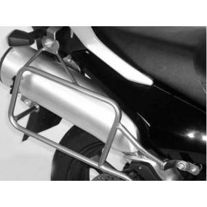 SideLock-it  Carrier - Kawasaki KLV 1000