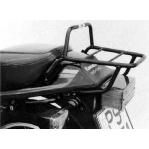 Rear Rack - Kawasaki GPZ 305