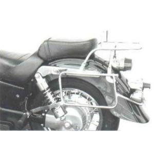 Complete Rack - Kawasaki VN 1500 Classic