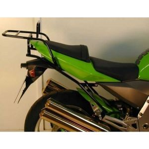 Rear Rack - Kawasaki Z 1000 from 03 - 06'