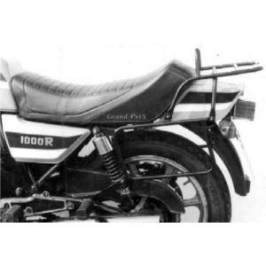 Complete Rack - Kawasaki ZL 1000