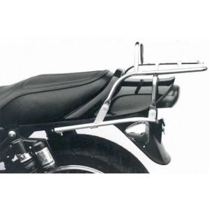 Rear Rack - Kawasaki Zephyr 550