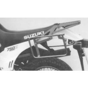 Side Carrier - Suzuki DR BIG 750 up to 88'