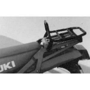 Rear Rack - Suzuki DR BIG 750 up to 88'