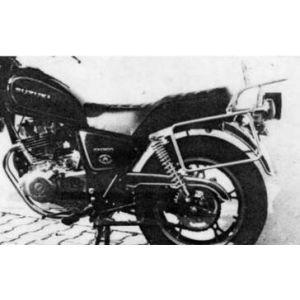 Complete Rack - Suzuki GN (X) 250 E