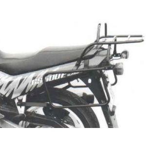 Complete Rack - Suzuki GS 500 / 550 E / EC from 79 - 82' in Black