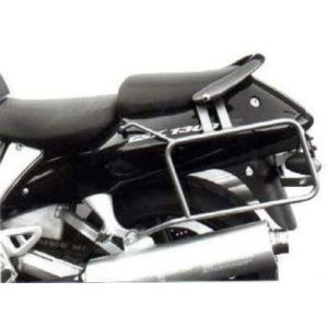 Side Carrier - Suzuki GSX 1300 R Hayabusa up to 07'