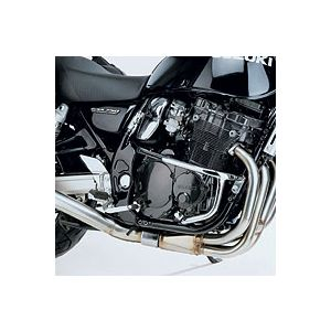 Engine Guard - Suzuki GSX 750 from 98'