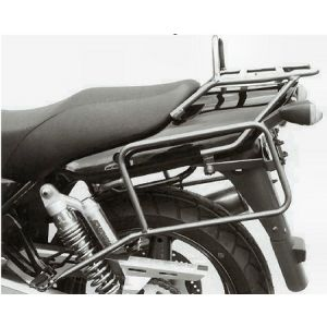 Side Carrier - Suzuki GSX 750 from 98'