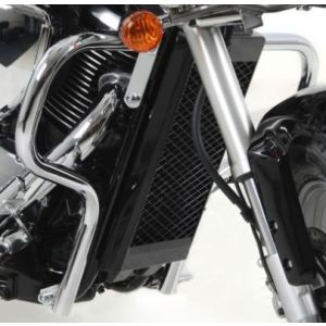 Engine Guard - Suzuki VL 800 Intruder