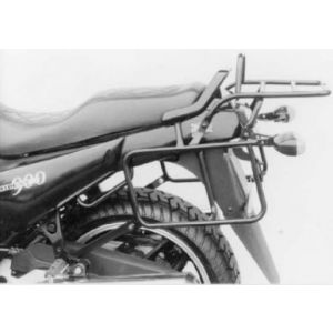 Complete Rack - Triumph Trident 750 / 900 from 93' / Sprint 94'