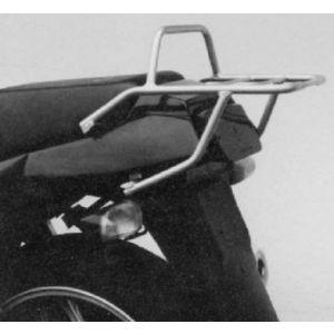Rear Rack - Triumph Trident 750 / 900 from 93' / Sprint 94'