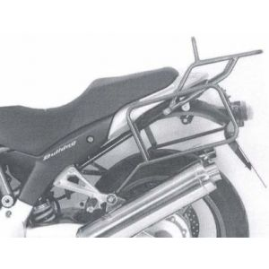 Rear Rack - Yamaha BT 1100 Bulldog