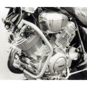 Engine Guard - Yamaha BT 1100 Bulldog