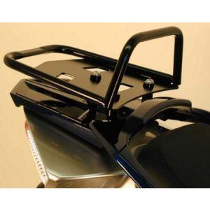 Rear Rack - Yamaha FJR 1300 from 06'