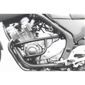 Engine Guard - Yamaha XJ 600 S / N Diversion in Chrome