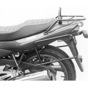 Side Carrier - Yamaha XJ600 S / N Diversion from 96'