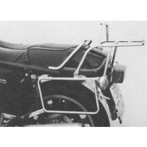 Complete Rack - Yamaha XS 850 in Chrome