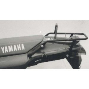 Rear Rack - Yamaha XT 600 E from 95'