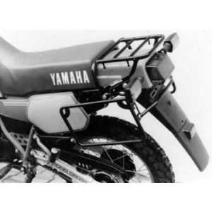 Side Carrier - Yamaha XT 600 Tenere from 88 - 90'