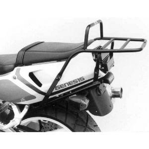 Rear Rack - Yamaha YZF 750 from 93'