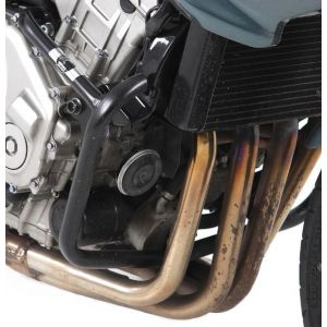 Engine Guard - Honda CBF 1000