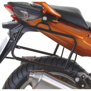 Lock-it Side Carrier - Honda CBF 1000