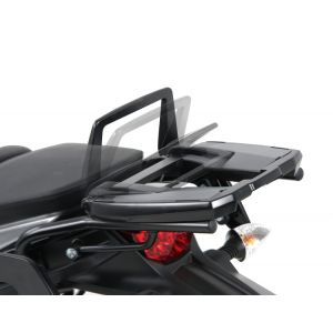 Hepco & Becker Rear Easyrack for Ducati Multistrada 1200 & 1200S '15-