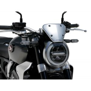 Ermax Aluminium Fly Screen Honda CB1000R 2018-