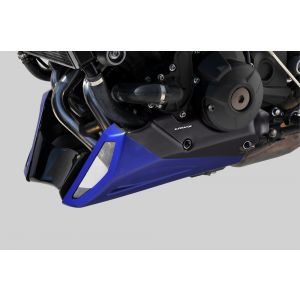 Ermax Belly Pan EVO for Yamaha FJ-09