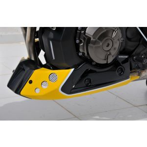 Ermax Belly Pan For Yamaha XSR700