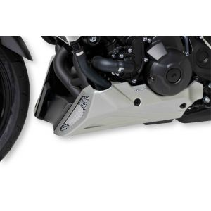 Ermax Belly Pan Evo For Yamaha XSR900