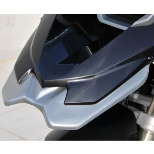 Ermax Front Beak Extension Kit For BMW R1200GS '13-