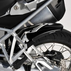 Ermax Rear Hugger For BMW R1200GS '13-