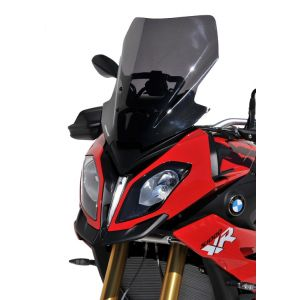 Ermax High Screen Windshield 45cm for BMW S1000XR