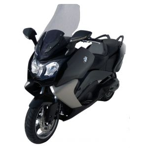 Ermax High Screen Windshield +5cm for BMW Scooter C650GT