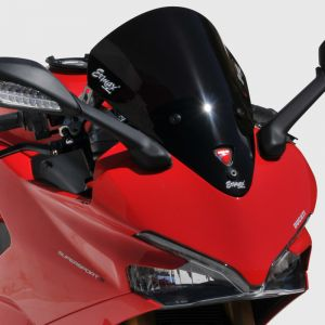 Ermax Motorcycle Windshield Aeromax Screen Ducati 939 Supersport