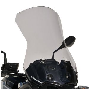 Ermax Motorcycle Windshield High Screen BMW F750GS